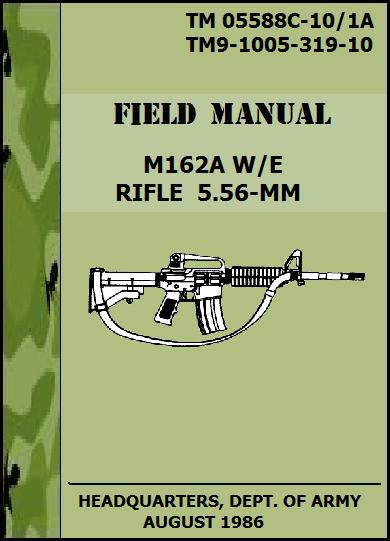 Contents contributed and discussions participated by mohamed meyer special warfare manual 162 fandeluxe Images