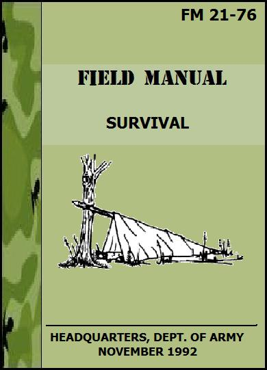 Wild At Heart Field Manual Download